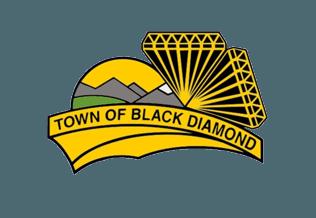 Town of Black Diamond