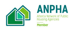 Alberta Network of Public Housing Agencies