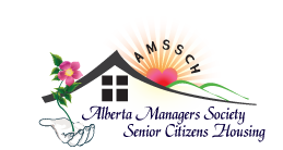 Alberta Managers Society Senior Citizens Housing