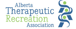 Alberta Therapeutic Recreation Association