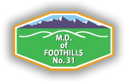 M.D. of Foothills