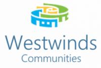 Westwinds Communities